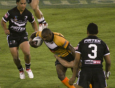australian rules football, football player, sports, rugby league, rugby union, rugby football, rugby player, team sport, tackle, player, rugby sevens, ball game, team,