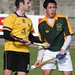 railpem004.jpg by irishhockey