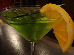 cocktail garnish, drink, cocktail, caipirinha, martini, alcoholic beverage,