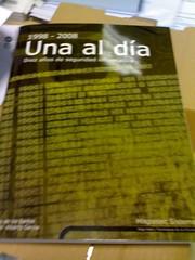 Libro Hispasec