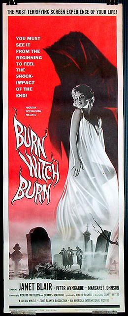 burnwitchburnins