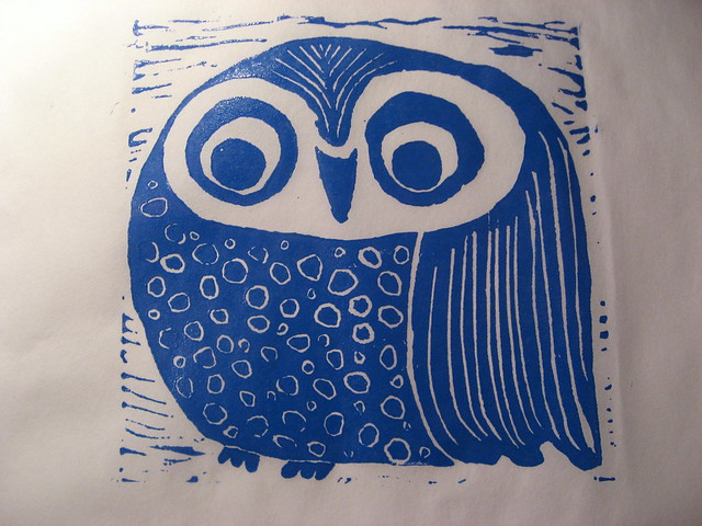 Blue Squid Print Bed Bath And Beyond