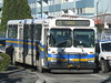 3216: 15 Cambie