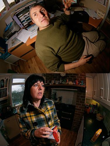 Galleries Related: Kellin Quinn Look Alike ,