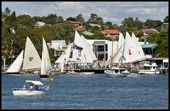 Bulimba Yacht Club