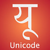 Unicode Tag by ejpyatt