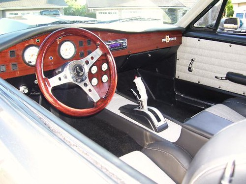 Ford Mustang Shelby Gt500 1967 Interior 1967 Ford Mustang Shelby Gt500
