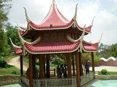 pavilion, chinese architecture, gazebo, shrine, pagoda,