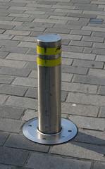 wheel(0.0), cylinder(1.0), iron(1.0),