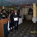 Honors College Senior Dinner - spring 2006