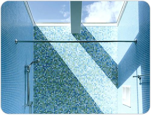 Bathing In Albany Bathroom Designs