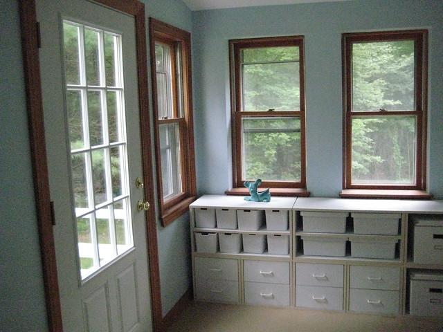 Mobile Home Porches And Decks
