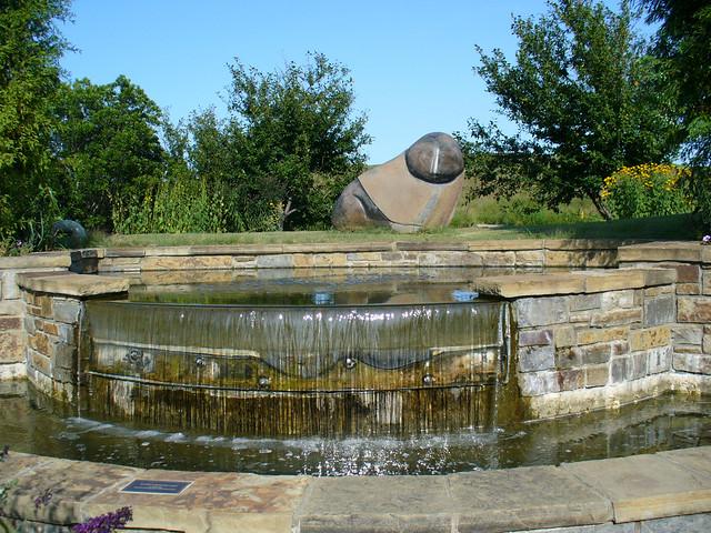 2008 08 24 Powell Gardens Flickrset 0184 Explore Smi Flickr Photo Sharing