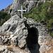 Muntele Athos 29 by filip danilevici