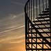 EDF Pont sur Sambre