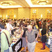 SPX Exhibit Hall