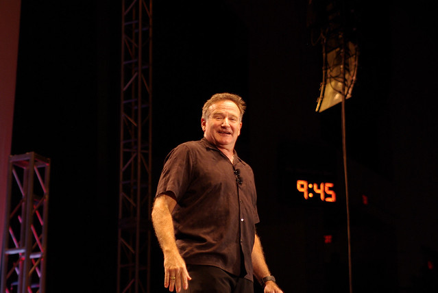 Robin Williams-9