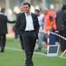 Calcio, Catania-Udinese (0-2): 7 volte A...rrivederci!!!