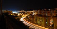 Malaga Norte