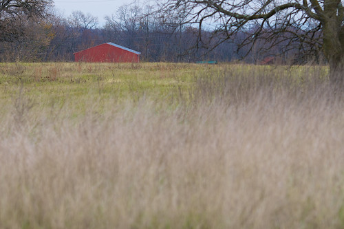 virginia civilwar battlefield shenandoah preservation battlefields opequon huntsberry civilwarpreservationtrust cwpt thirdwinchester svbf