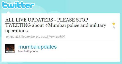 mumbai_stop_tweeting