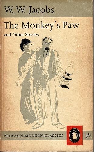 1345 Reprint (1962)