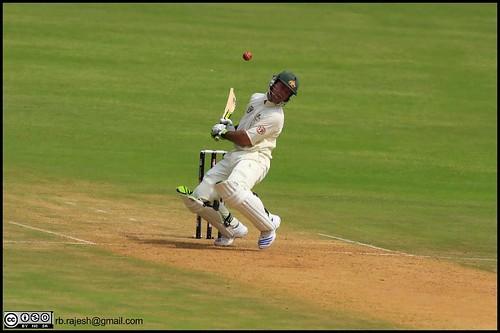 India vs Australia Cricket