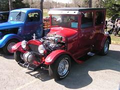 automobile, ford model a, wheel, vehicle, ford model tt, hot rod, antique car, classic car, vintage car, land vehicle, luxury vehicle, motor vehicle,