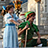 the Disney's Peter Pan group icon