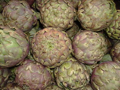 vegetable, artichoke, produce, fruit, food, artichoke thistle, sugar-apple,