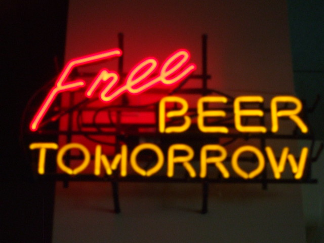 Image Result For Dates Neon Sign