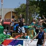 West Hollywood Gay Pride Parade 061