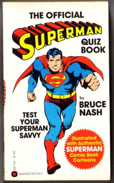 dcsh_tpb_supermanquizbook.jpg