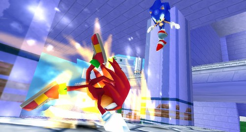 sonic_rivals_2_screen_04