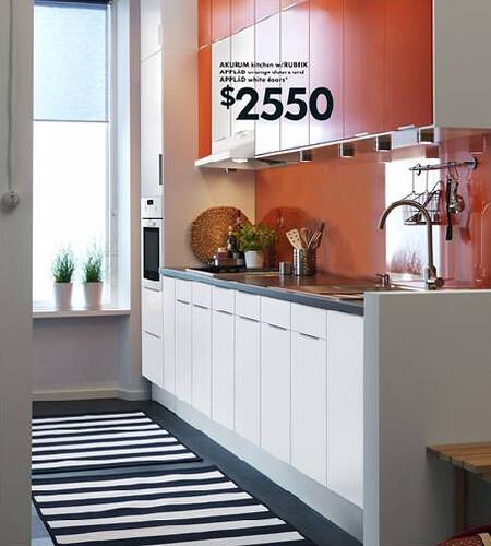 2009 Ikea Catalog flickriver: decor8's photos tagged with ikea