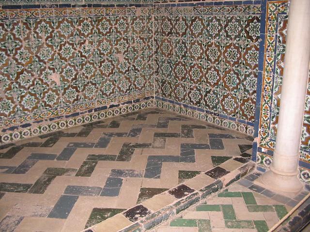 Tile Quilt Revival Reinventing a Forgotten Form Carol