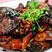 Black Pepper crabs - (DSC_0339)