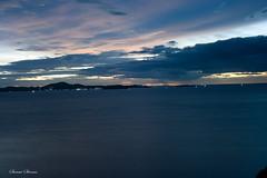 Pattaya Sunset 2 (Explore)