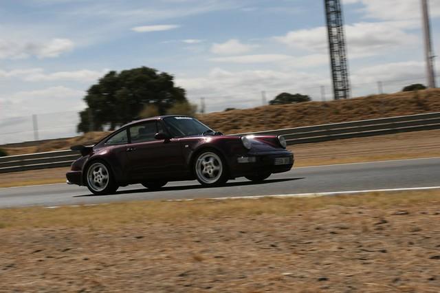 Porsche_Track_Day_310