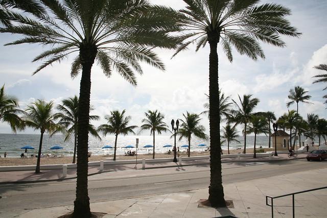 Fort Lauderdale Beachside Hotel Reviewsfort Lauderdale Best Cruise Hotel