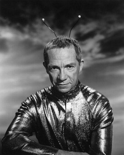ray-walston-as-my-favorite-martian