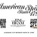 JIM BEAM | China Campaign Pitch
