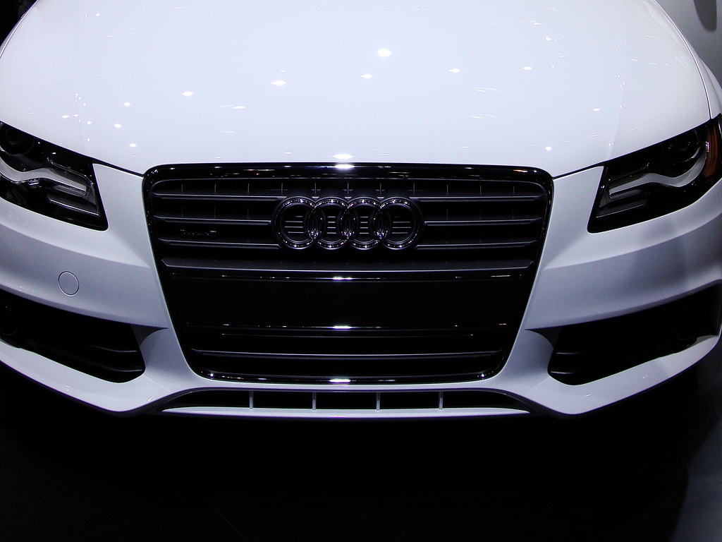 Audi audi a4 coup : AUDI A4 COUPE : A4 COUPE | Audi a4 coupe : 2000 audi tt roadster ...
