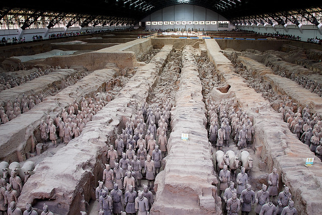 XIAN_019_TERRACOTA_WARRIORS