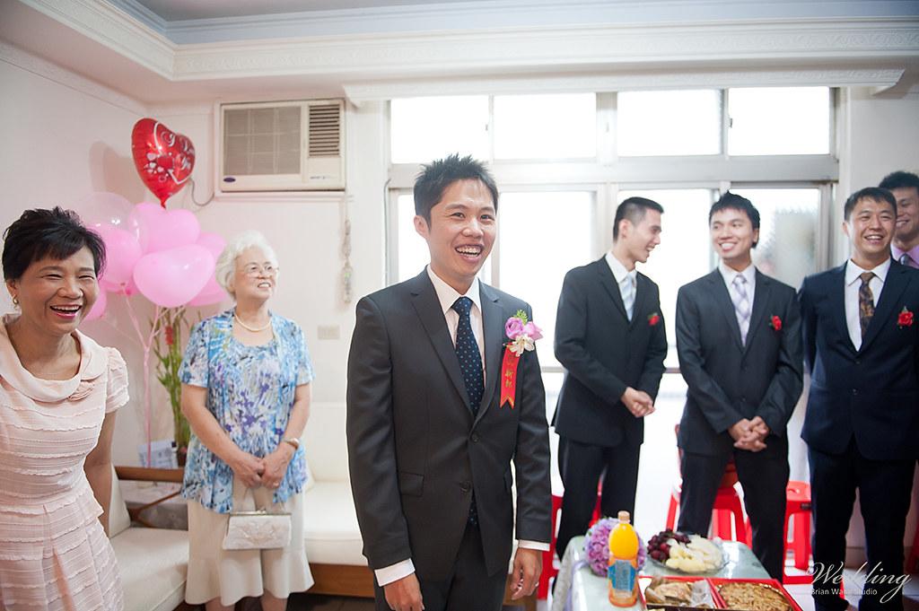 '台北婚攝,婚禮紀錄,台北喜來登,海外婚禮,BrianWangStudio,海外婚紗45'