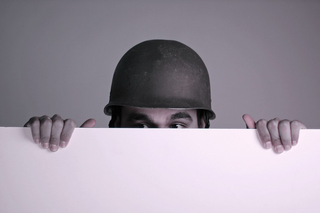 undercover recruiter at learnlance blog