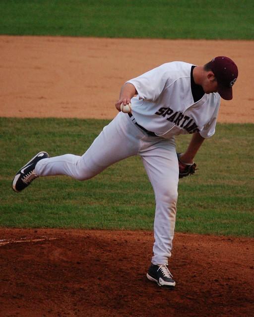 Copy of Spartan Baseball 5-9-08 178