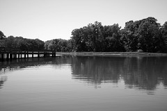 Bennetts-Creek-1