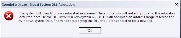 Fix Windows Registry: Windows Registry Is Root Cause Behind Error 126 As It Occurs Due To Problems In Your System Files In System Registry! 2617232541_ffa39b2101_z
