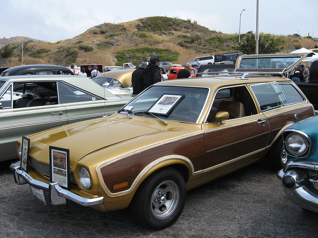 a case analysis of the pinto fires The ford pinto is a subcompact automobile that was produced  the 27 deaths attributed to pinto fires is the same number of deaths  ↑ the ford pinto case.